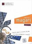 Nuovo Magari C1/C2 podręcznik