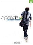 Agenda 2 Podręcznik + DVD-ROM