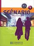 Scenario 1 podręcznik +CD