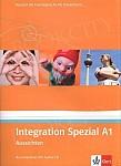 Aussichten A1 Integration Spezial