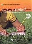 Campus Italia vol B1-B2 podręcznik
