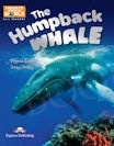 The Humpback Whale Reader + kod CLIL App