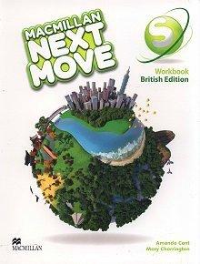 Macmillan Next Move Starter ćwiczenia