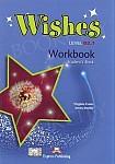 Wishes B2.1 Workbook (Teacher's)