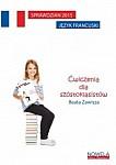 Sprawdzian szóstoklasisty język francuski 2015