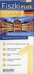 Niemiecki Fiszki PLUS dla średnio zaawansowanych 1 Fiszki + program + mp3 online