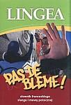 Pas de Bleme! Słownik francuskiego slangu mowy potocznej