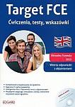 Target FCE Ćwiczenia, testy, wskazówki Nowa formuła 2015