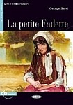 Petite Fadette (Niveau 2) Livre + CD audio