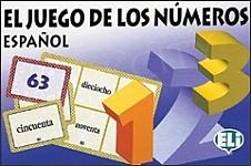El juego de los números