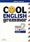 Cool English Grammar Repetytorium z ćwiczeniami. Część 2