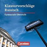 Wmeste Russisch für die Oberstufe CD-ROM