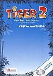 Tiger 2 książka nauczyciela