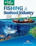 Fishing & Seafood Industry Student's Book + kod DigiBook