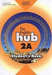 The English hub 2a podręcznik