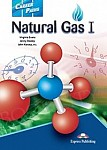Natural Gas I Student's Book + kod DigiBook