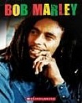 Bob Marley Book and CD