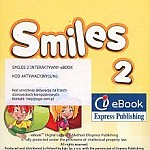 Smiles 2 Interactive eBook