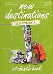 New Destinations Elemantary Student's Book