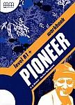 Pioneer B1+ ćwiczenia