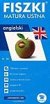Fiszki Angielskie Matura Ustna PREMIUM Fiszki + program + mp3 online