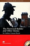 Norwood Builder Book + CD