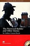Norwood Builder Book + CD