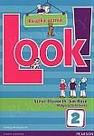 Look! 2 (WIELOLETNI) podręcznik