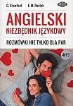 Angielski niezbędnik językowy Rozmówki nie tylko dla par (poziom A2-B1) Książka+mp3 online