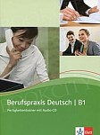 Berufspraxis Deutsch B1
