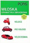 Włoska gramatyka obrazkowa