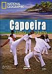 Capoeira Danza o lucha książka + DVD