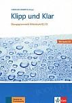 Klipp und Klar  Mittelstufe Übungsgrammatik + CD