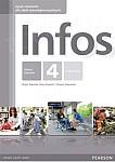 Infos 4 (WIELOLETNI) ćwiczenia