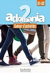 Adomania 2 ćwiczenia