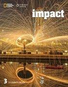 Impact 3 B1+ podręcznik