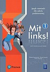 Mit Links! 1 klasa 7 ćwiczenia