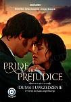 Pride and Prejudice Duma i uprzedzenie w wersji do nauki angielskiego
