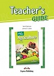 Agriculture Teacher's Guide