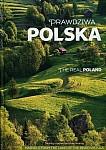 The Real Poland. Prawdziwa Polska