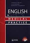 English in Medical Practice