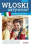 Włoski aktywnie! Trening na 200 sposobów