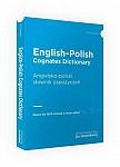 English-Polish Cognates Dictionary Angielsko-polski słownik zapożyczeń Książka