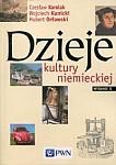 Dzieje kultury niemieckiej