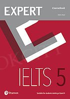 Expert IELTS Band 5 Students' Resource Book with key