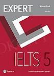 Expert IELTS Band 5 podręcznik