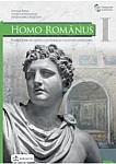 Homo Romanus I podręcznik