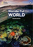 Wonderful World 1 Second Edition ćwiczenia