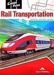 Rail Transportation Podręcznik + DigiBook
