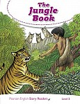 The Jungle Book (7-9 lat) Książka